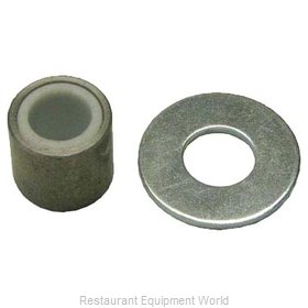 All Points 26-2039 Range, Parts & Accessories