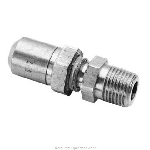 All Points 26-2045 Range, Parts & Accessories