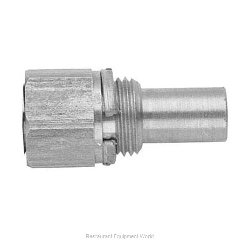 All Points 26-2046 Range, Parts & Accessories
