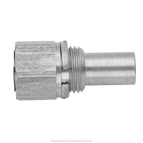 All Points 26-2047 Range, Parts & Accessories