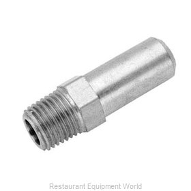 All Points 26-2048 Range, Parts & Accessories