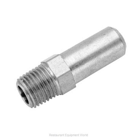 All Points 26-2049 Range, Parts & Accessories