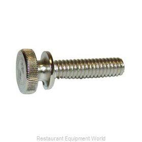 All Points 26-2058 Range, Parts & Accessories