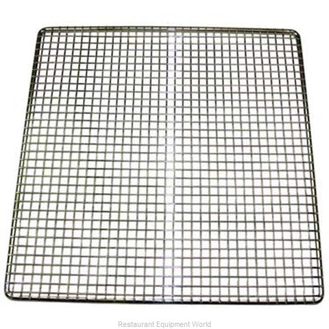 All Points 26-2065 Fry Basket Rack