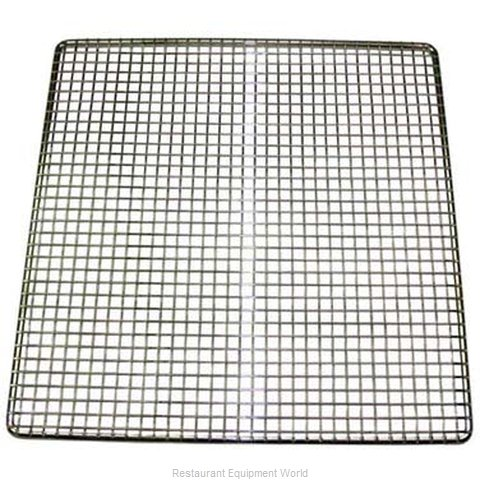 All Points 26-2067 Fry Basket Rack