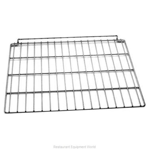 All Points 26-2076 Oven Rack Shelf