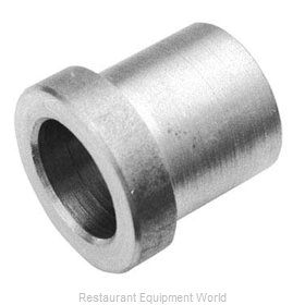 All Points 26-2081 Range, Parts & Accessories