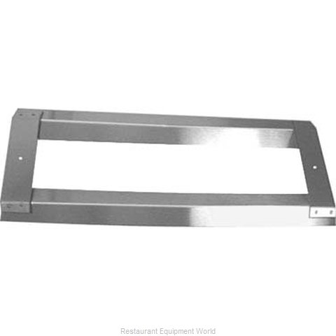 All Points 26-2114 Charbroiler, Parts & Accessories