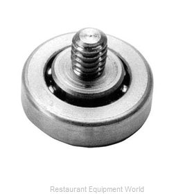 All Points 26-2120 Food Warmer Parts & Accessories