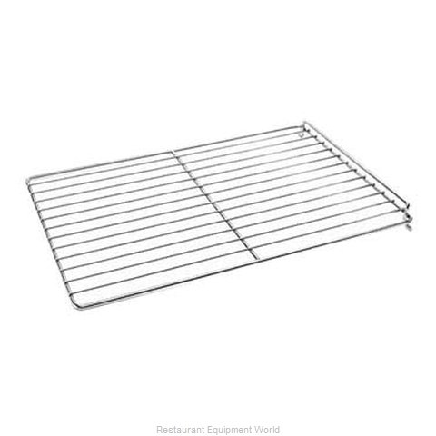 All Points 26-2151 Oven Rack Shelf (Magnified)
