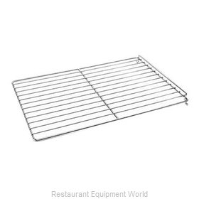 All Points 26-2151 Oven Rack Shelf
