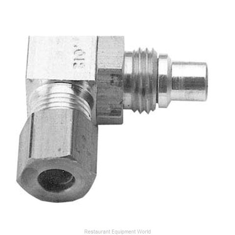 All Points 26-2173 Range, Parts & Accessories