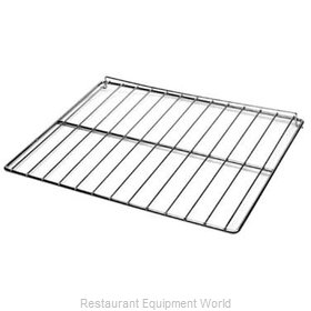 All Points 26-2222 Oven Rack Shelf