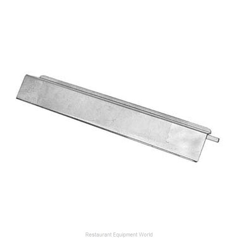 All Points 26-2224 Broiler Parts