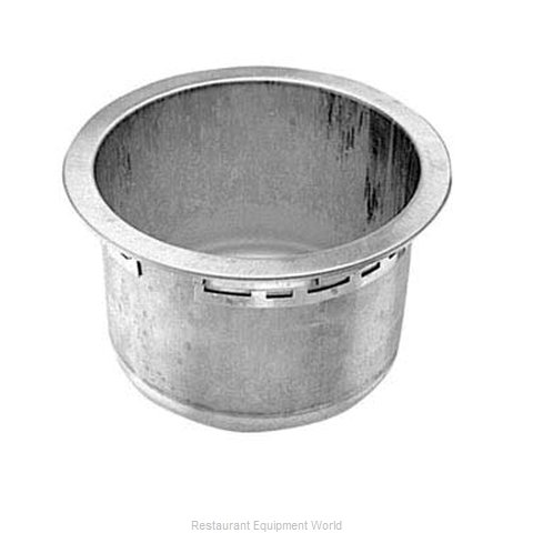 All Points 26-2253 Food Warmer Parts & Accessories