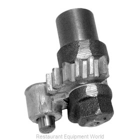 All Points 26-2267 Food Slicer, Parts & Accessories