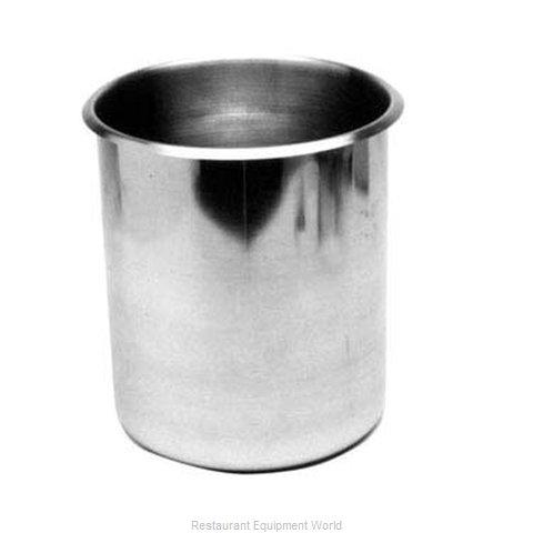 All Points 26-2278 Bain Marie Pot