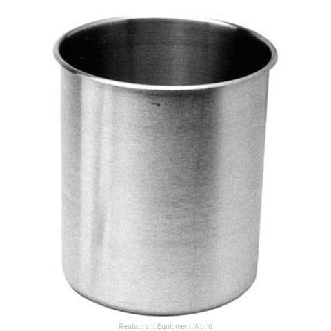 All Points 26-2280 Soup Kettle Parts
