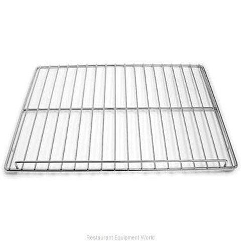 All Points 26-2283 Oven Rack Shelf