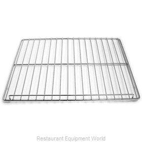 All Points 26-2283 Oven Rack Shelf