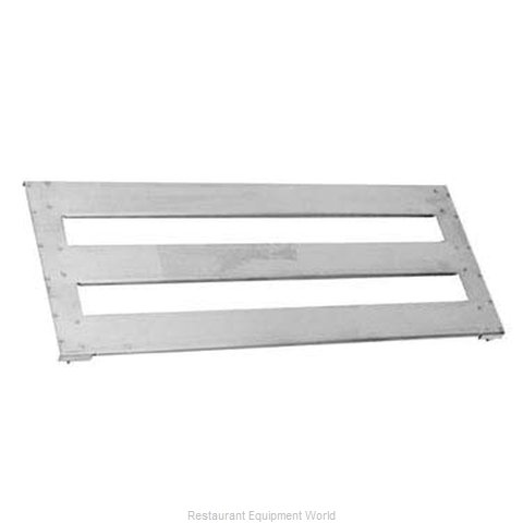 All Points 26-2299 Charbroiler, Parts & Accessories