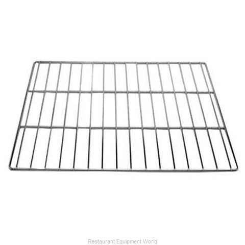 All Points 26-2301 Oven Rack Shelf