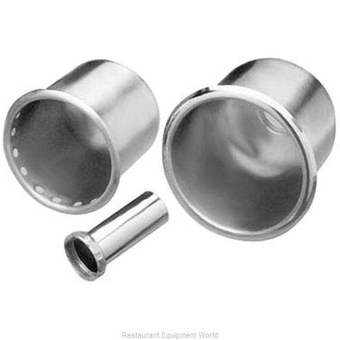 All Points 26-2336 Dipper Well Parts & Accessories
