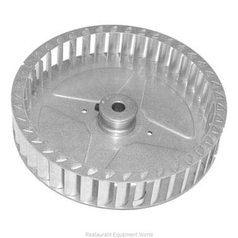 All Points 26-2344 Blower Wheel