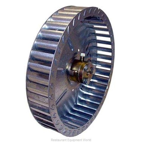 All Points 26-2479 Blower Wheel