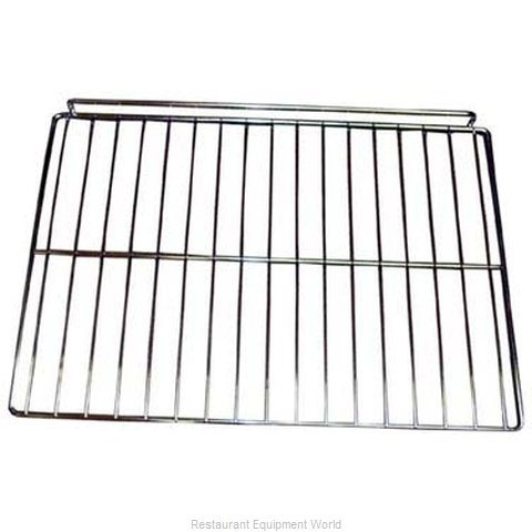All Points 26-2535 Oven Rack Shelf (Magnified)