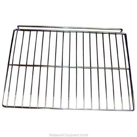 All Points 26-2535 Oven Rack Shelf
