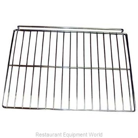 All Points 26-2535 Oven Rack Shelf