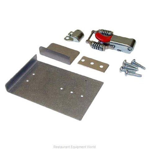 All Points 26-2546 Heated Cabinet, Parts & Accessories