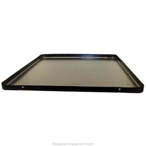 All Points 26-2552 Drip Tray Portable