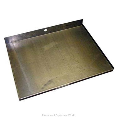 All Points 26-2555 Oven, Parts & Accessories