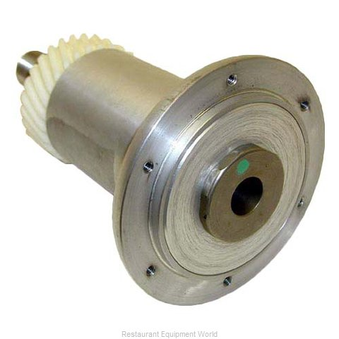 All Points 26-2556 Can Opener Parts