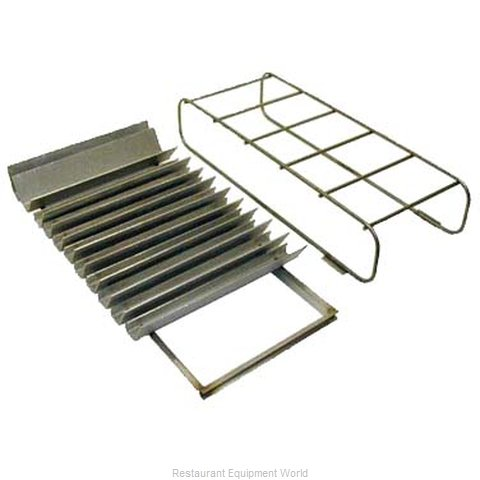 All Points 26-2581 Broiler Parts