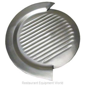 All Points 26-2604 Food Slicer, Parts & Accessories