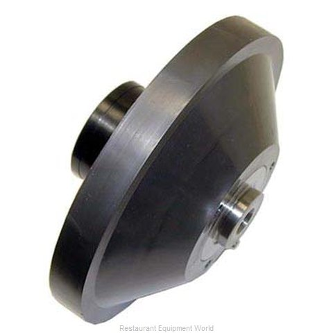 All Points 26-2612 Food Slicer, Parts & Accessories