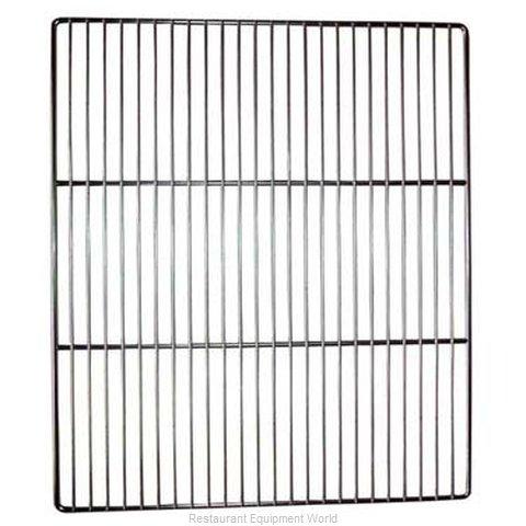 All Points 26-2643 Refrigerator / Freezer, Shelf