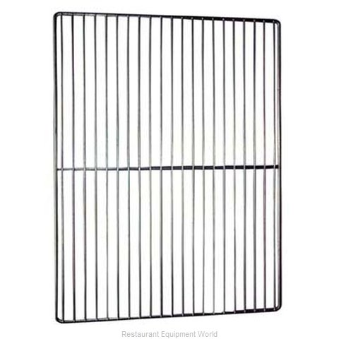 All Points 26-2646 Refrigerator / Freezer, Shelf