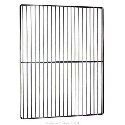 All Points 26-2649 Refrigerator / Freezer, Shelf