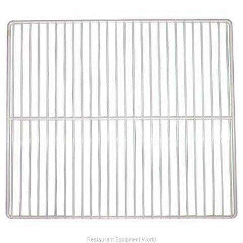 All Points 26-2658 Refrigerator / Freezer, Shelf