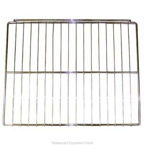 All Points 26-2687 Oven Rack Shelf