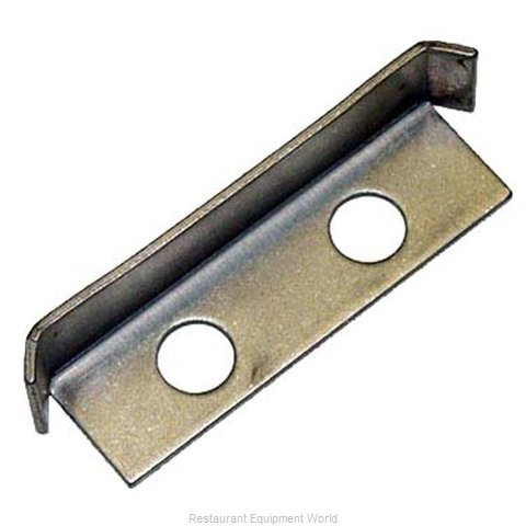 All Points 26-2699 Food Warmer Parts & Accessories