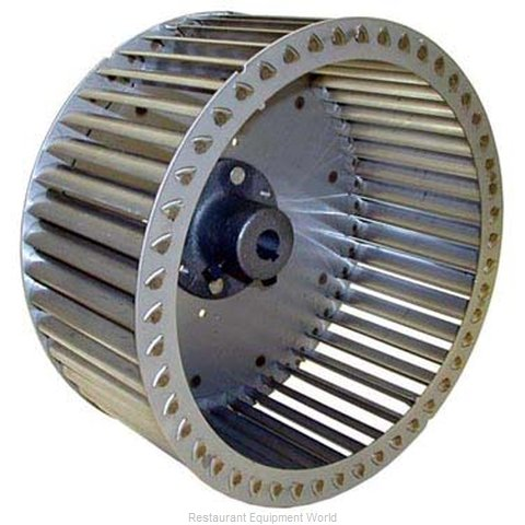 All Points 26-2744 Blower Wheel