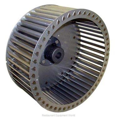 All Points 26-2745 Motor / Motor Parts, Replacement