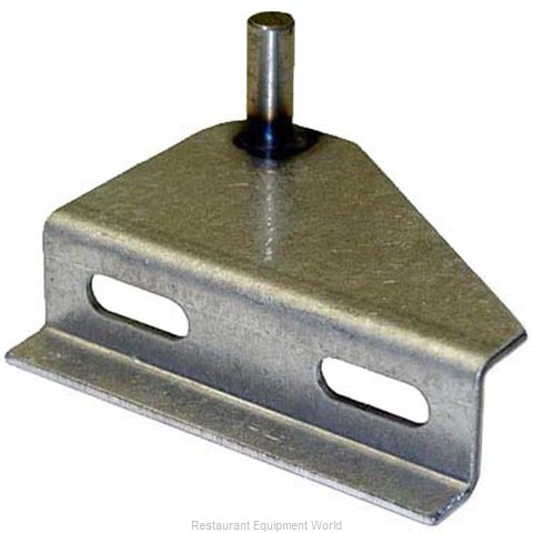 All Points 26-2787 Hinge
