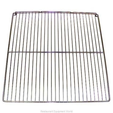All Points 26-2791 Oven Rack Shelf