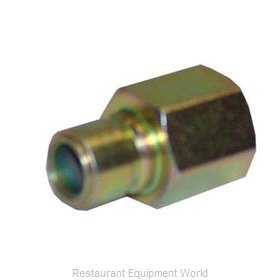All Points 26-2792 Electrical Parts